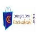Logo Franquicia Comprar En Tu Ciudad.com
