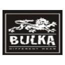 Logo Franquicia Bulka