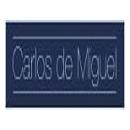 Logo Franquicia Carlos de Miguel