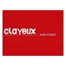 Logo Franquicia Clayeux