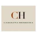 Logo Franquicia Carolina Herrera