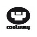 Logo Franquicia Coolway