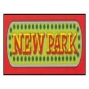 Logo Franquicia New Park
