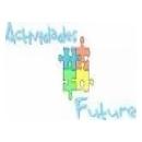 Logo Franquicia Actividades Future
