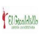Logo Franquicia Librerias el Giraldillo