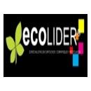 Logo Franquicia Ecolider