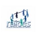 Logo Franquicia RAICES Técnicas Especializadas de Limpieza