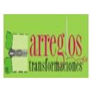 Logo Franquicia Arreglos & Co.