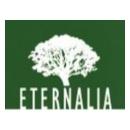 Logo Franquicia Eternalia