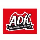 Logo Franquicia ADK