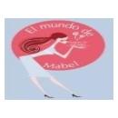 Logo Franquicia El Mundo de Mabel