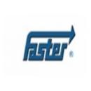 Logo Franquicia Faster