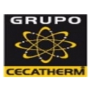 Logo Franquicia Cecatherm