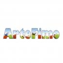 Logo Franquicia Arte Fimo