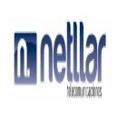 Logo Franquicia Netllar