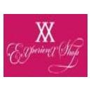 Logo Franquicia Experienx Shop