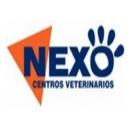 Logo Franquicia Nexo Veterinarios