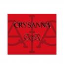 Logo Franquicia Crysanna