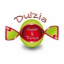Logo Franquicia Dulzia