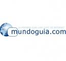 Logo Franquicia Mundoguia.com