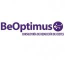 Logo Franquicia Beoptimus