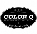 Logo Franquicia COLOR Q