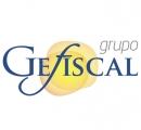Logo Franquicia GEFISCAL