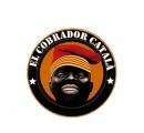 Logo Franquicia EL COBRADOR CATALÁ
