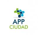 Logo Franquicia APP CIUDAD