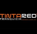 Logo Franquicia TINTARED Y TINTARED PLUS