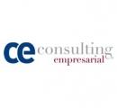 Logo Franquicia CE Consulting Empresarial