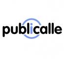 Logo Franquicia PUBLICALLE