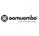 Logo Franquicia Oomuombo
