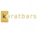 Logo Franquicia Karatbars