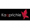 Logo Franquicia Kaqprichie
