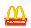 Logo Franquicia McDonald´s