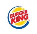Logo Franquicia Burger king
