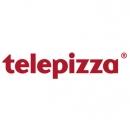 Logo Franquicia Telepizza