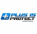 Logo Franquicia Plus 15 Protect