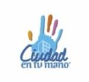Logo Franquicia Ciudad en tu mano