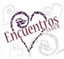 Logo Franquicia Encuentros-JADER