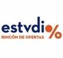 Logo Franquicia Librerías Estvdio