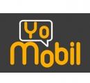 Logo Franquicia YoMobil