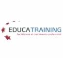 Logo Franquicia Educa Trainig