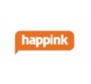 Logo Franquicia Happink
