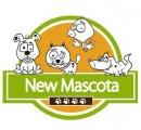 Logo Franquicia New Mascota