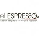 Logo Franquicia el Espresso