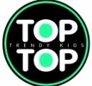 Logo Franquicia TOP TOP