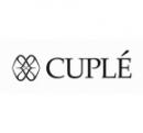 Logo Franquicia Cuplé