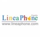 Logo Franquicia LINEASTART - LINEAPHONE
